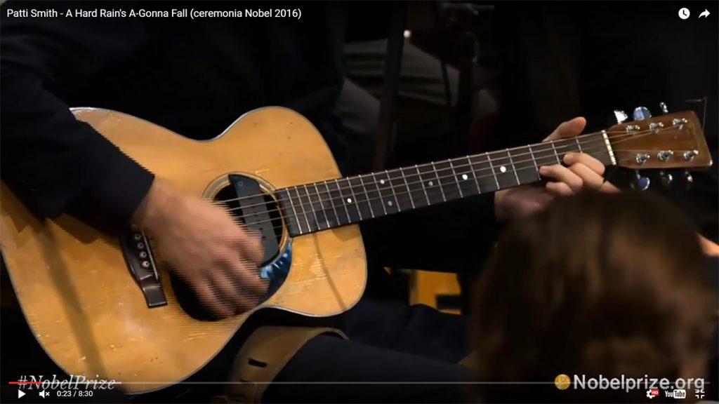 dylan_guitar